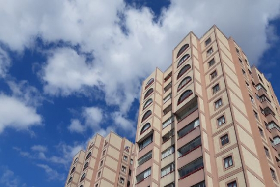 Kasım ayı kira artış oranları ne zaman belli olacak?