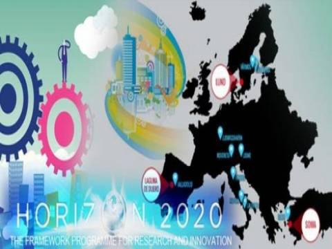 Akıllı Kent Projesi kentsel dönüşümde yeni model!