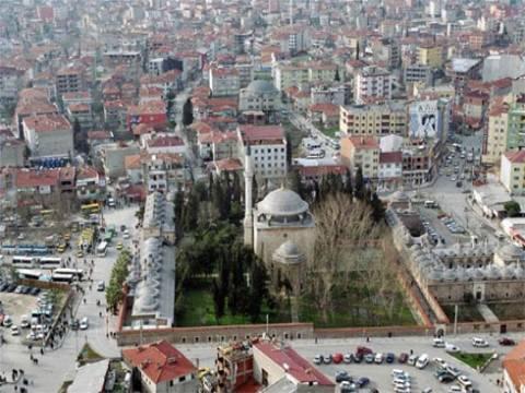 Çayırova Belediyesi'nden satılık 9 arsa! 29.8 milyon TL'ye!