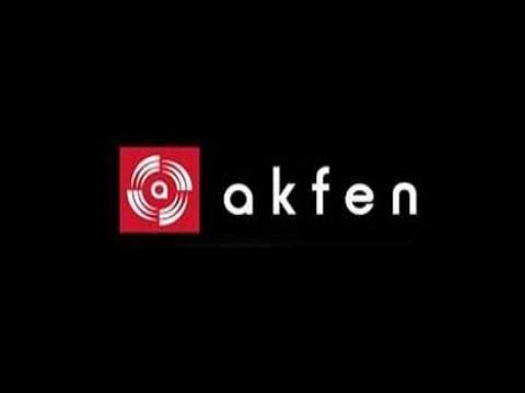 Akfen Holding KÖİ modeliyle hastane yapacak!
