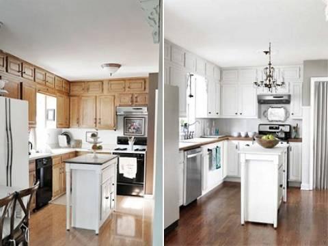 İç mimarideki Touching trendi evlere hayat katıyor!