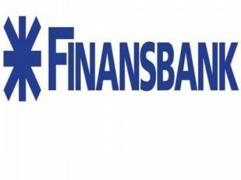 Finansbank 2014'ün ilk yarısında ne kadar kar etti!