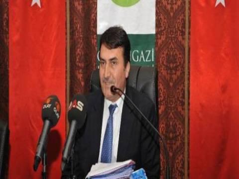 Osmangazi'de yeni dönemde kentsel dönüşüm ön plana çıkacak!
