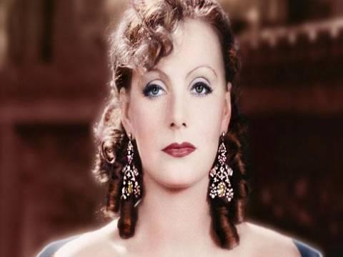 Hollywoos yıldızı Greta Garbo'nun dairesi 6 milyon dolara satılıyor!