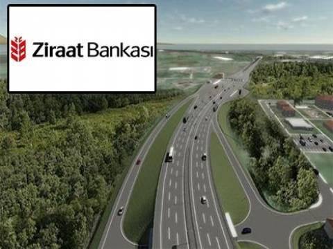 Ziraat Bankası iki mega projeye 7 milyar dolarlık yatırım yapacak!