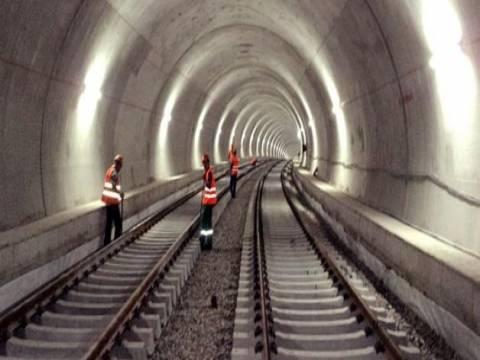 Kaynarca-Tuzla Metro Hattı'nın ihalesi gerçekleşti!