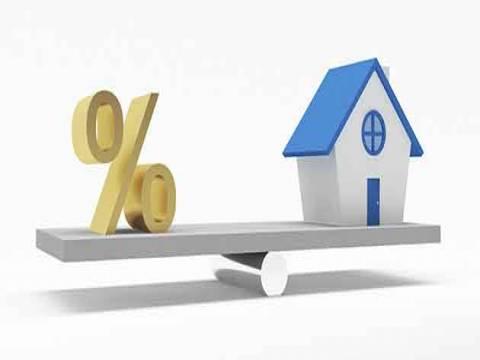 Kentsel dönüşüm kredisi hangi bankalar verir?