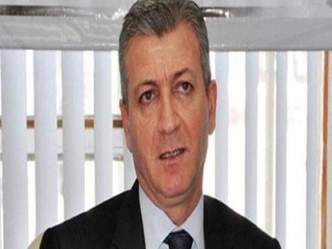 Mehdi Hasanzade: Manisa'nın yüzde 40'ı kentsel dönüşüm kapsamına girebilir!