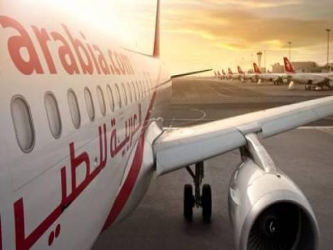 Dubai'den Antalya'ya direkt uçuş yapılabiliyor!