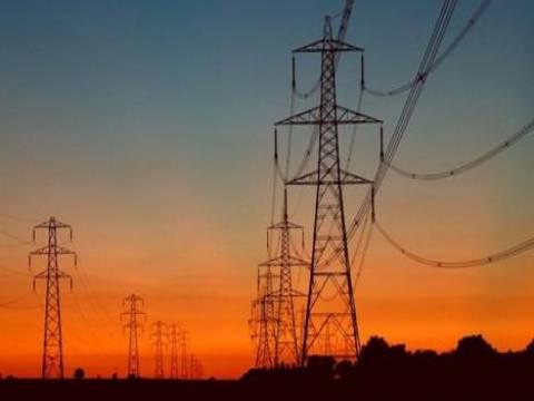34 milyon elektrik abonesi, serbest seçime gidecek!