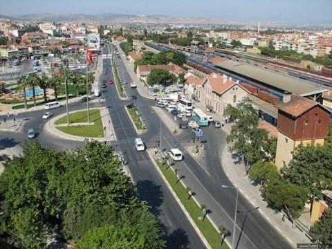 Balıkesir Belediyesi'nden satılık 3 arsa! 90.2 milyon TL'ye!