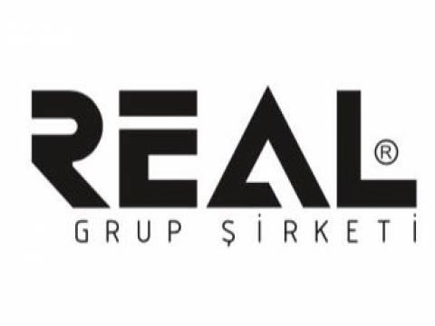 Real Konaklar Yedikule'de yükselecek! Yeni proje!