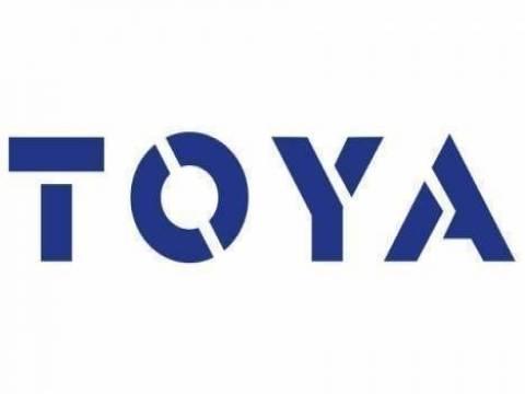 Toya Down Town'da ön talep toplanıyor!