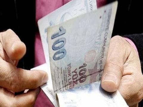2018 Ocak ayında kiracıma ne kadar zam yapabilirim?