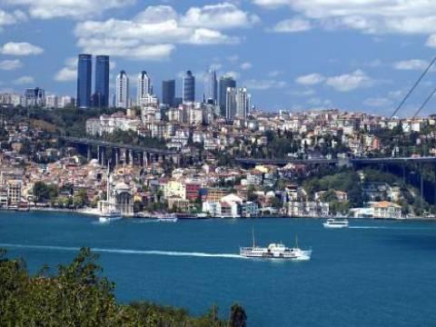 İstanbul'un en pahalı ve en ucuz evleri!