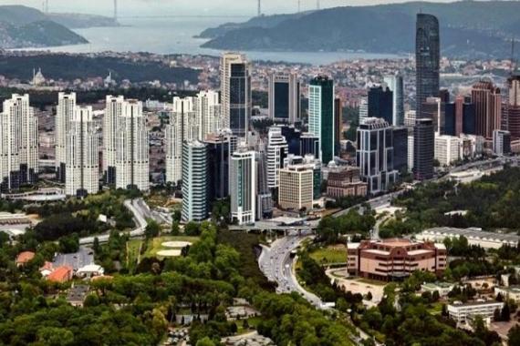 6 soruda Türkiye'de kira geliri olan gurbetçilerin vergilendirilmesi!