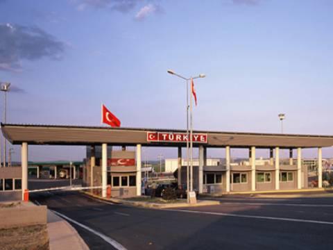 Türkiye ile İran arasına yeni sınır kapısı!