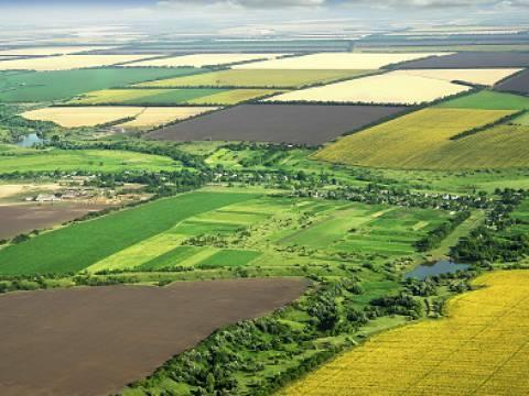 Yabancı uyruklu gerçek kişilerin tarım arazisi edinmeleri hakkında duyuru!