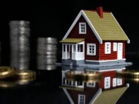 Konut kredileri 2011 yılına göre yüzde 100 arttı!