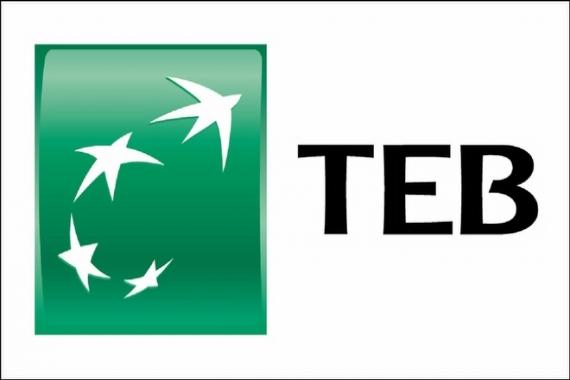 TEB'den imar barışına özel kredi kampanyası!