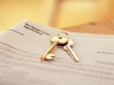 Ev kira kontratına neler yazılmalıdır?