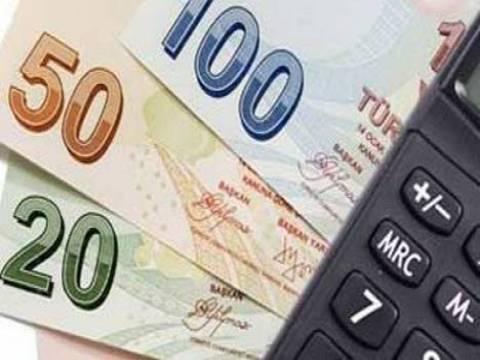 Riskli yapı tespit raporu ücreti 2017!