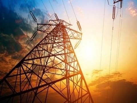 Esenyurt elektrik kesintisi 14 Şubat 2017!