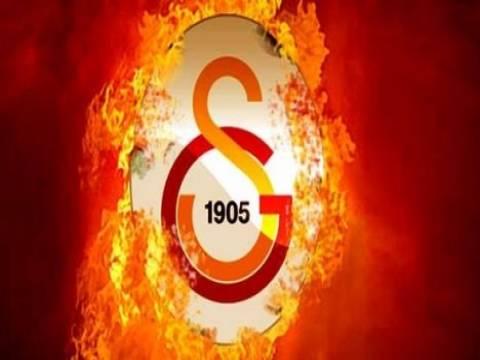 Galatasaray, Florya ve Riva'dan 1,5 milyar gelir bekliyor!