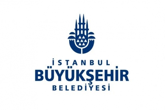 Başakşehir'e Ata Sporları Merkezi geliyor!