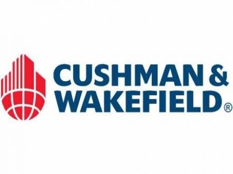 Türk gayrimenkul patronlarını, Cushman Wakefield bir araya getirdi!
