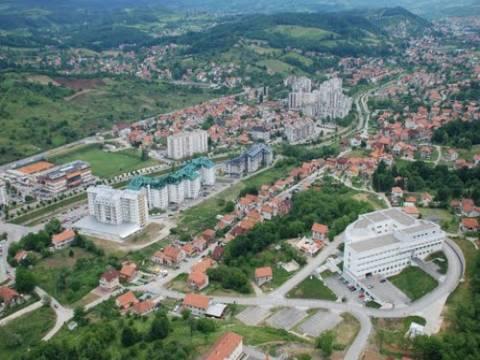 Tuzla'da icradan satılık 2 gayrimenkul! 10.8 milyon TL'ye!