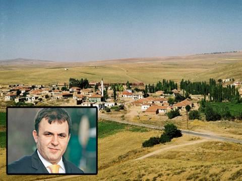 Arsa ve arazi piyasası nereye gidiyor?