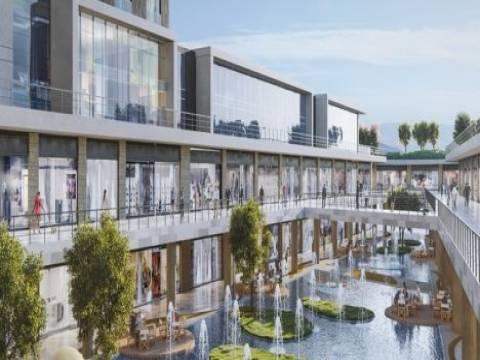 Avenue İstanbul Büyükçekmece projesi kimin?