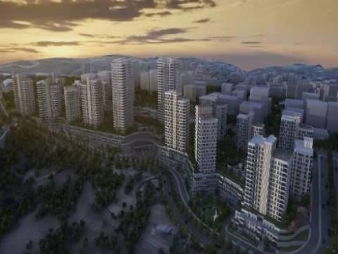 Ankara Başkent Emlak Konutları satılık daire fiyatları!