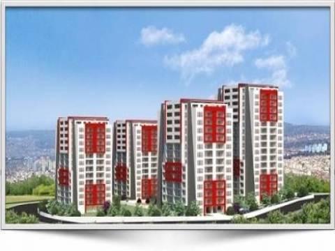İnsay Yapı Pendik Esenyalı'da inşaat çalışmaları başlıyor!