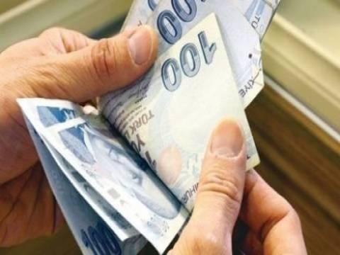 Gayrimenkul değer artış kazancı istisnası 2017!