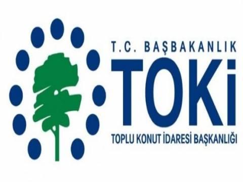 TOKİ Antalya'da 4 adet karakol komutanlığı binası yapacak!