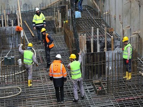 Akzirve, Harbiye'de butik otel projesi inşa edecek!