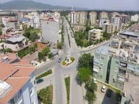 İzmir Torbalı'da satılık gayrimenkul! 22.5 milyon TL'ye!