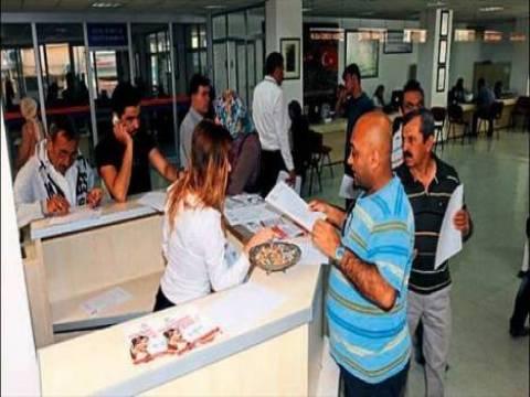TOKİ Denizli Belediyesi Konutları ön talep!