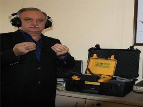 Bayraklı Belediyesi, İzmir'deki binaları test edecek!