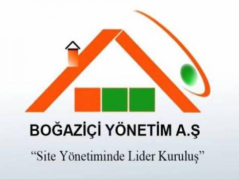 TOKİ, Kayaşehir projesinin konut giriş ücretiyle ilgili açıklama yaptı!