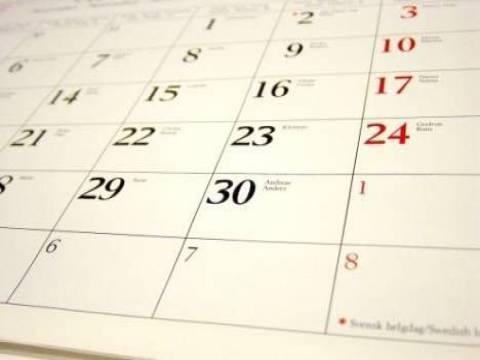 2017 emlak vergisi ilk taksit dönemi için son 2 hafta!