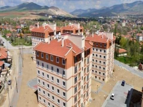 TOKİ Kırşehir 991 konut kura tarihi ne zaman?