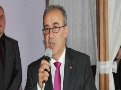 Adnan Bıyıklı: Gemlik'in en ciddi sorunu kentsel dönüşüm!