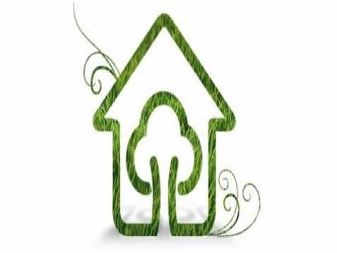 Yeşil Binalar ve Ötesi Konferansı 5 Haziran'da!