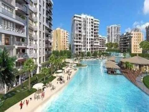 Denizli Aqua City teslim tarihi!