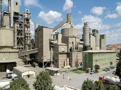 Limak Holding Afrika'da 50 milyon dolarlık fabrika açacak!
