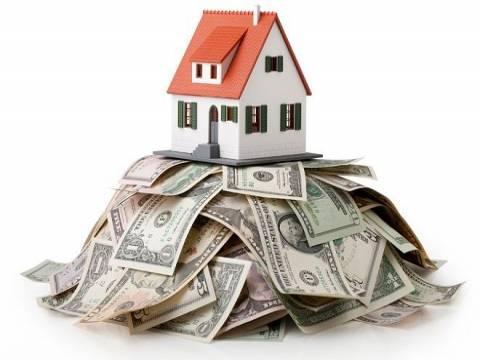 Konut kredisi çekmeden önce ödemeler hesaba katılmalı!