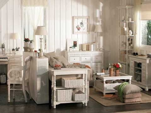 Tepe Home, 3 farklı konseptle dekorasyon severlerle buluşuyor!